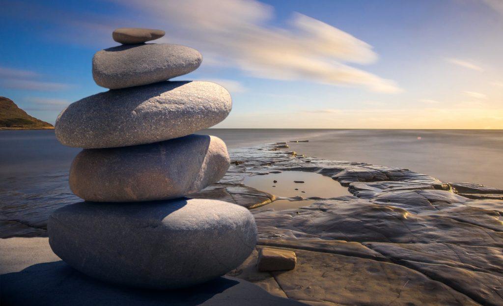 Développez votre bien-être grâce à la sophrologie
