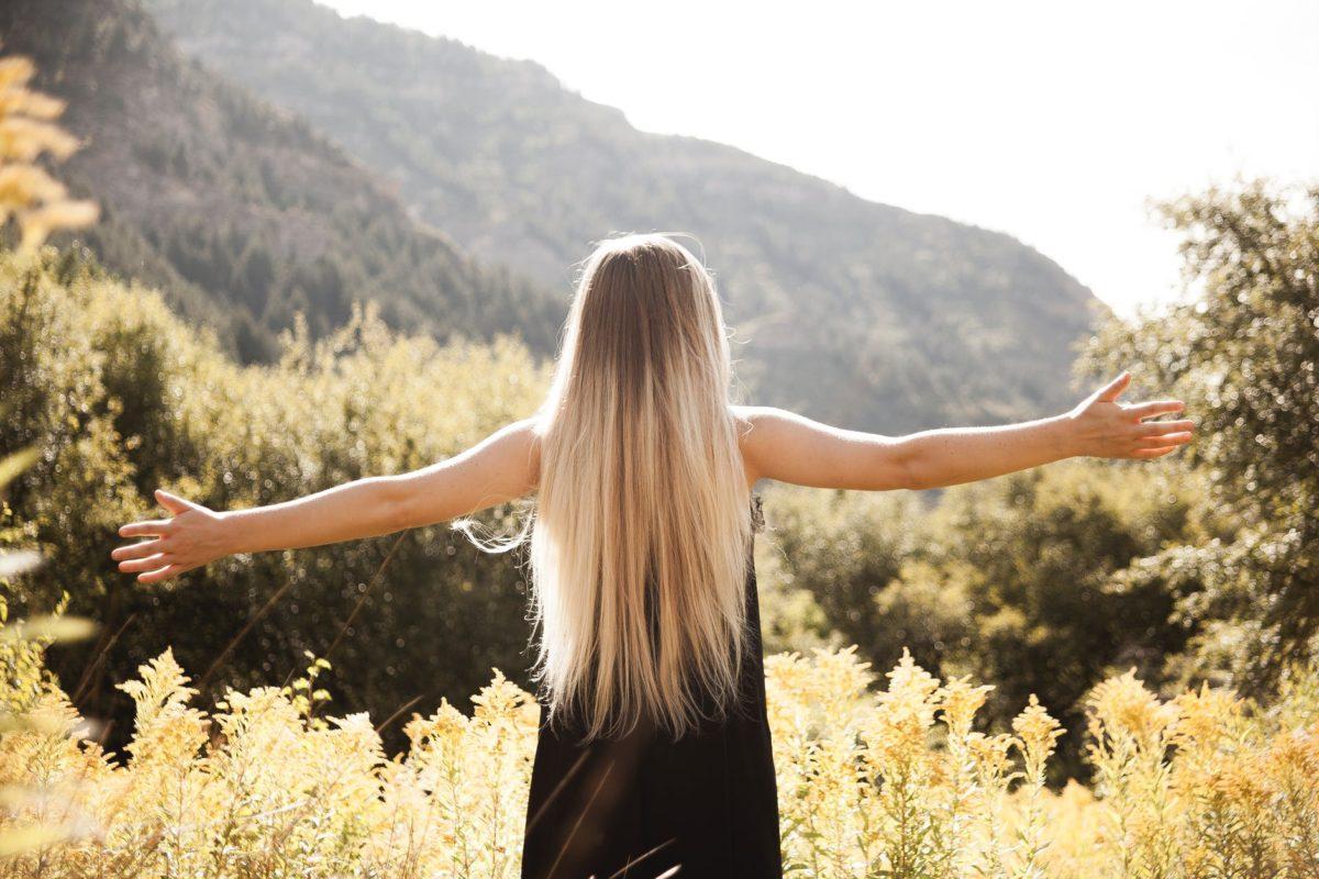 La sophrologie pour une conscience harmonieuse, ici et maintenant