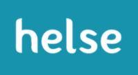 Logo Helse