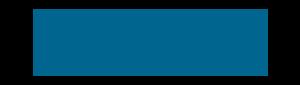 Logo Proformation