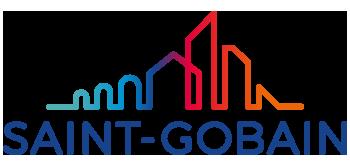 Logo St-Gobain
