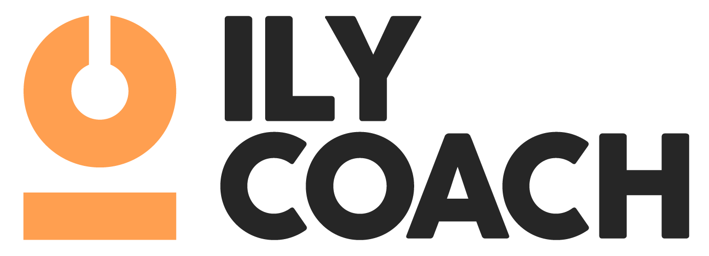Logo Ilycoach
