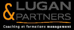 Lugan & Partners